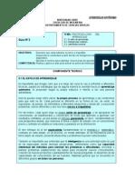 GUIA 2 PSICOFISIOLOGIA DEL APRENDIZAJE.doc