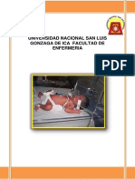 Pae de Pediatria