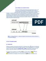 05 PROGRAMACION LENGUAJE C++