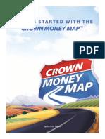 MoneyMap_GettingStarted