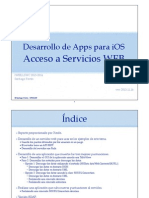 120-Web_Services-20131116