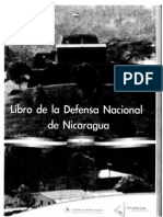 Nicaragua+2005+parte+1_spa
