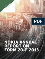 Nokia 10k