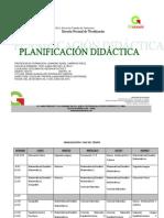 planificacion -2