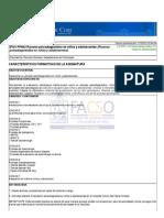 Proceso Psicodiagnostico en Ninos y Adolescentespdf (2)