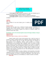 Reflexión Viernes  26 de junio de 2014.pdf