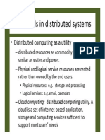 W2_1_Characterization of Distributed Systems-03