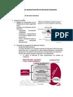 EXÁMENES DE ADMNISTRACIÓN DE RECURSOS HUMANOS (1).docx