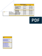Project Management Communication v1.0