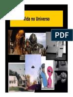 PPT19-Vida No Universo