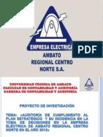DEFENSA GABRIELA GONZALEZ_31012014.pptx