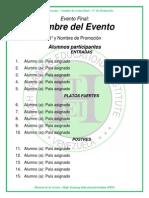 formato-de-recetas-2013.docx