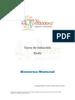 Entorno Natural Junio 2014word