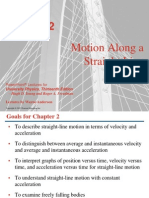 02 Lecture Slides