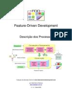 FDD-Processos