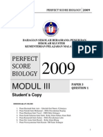 Module III Students Copy 2