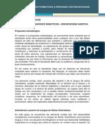 propuesta_metodologica