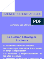 Gestión_estrategica