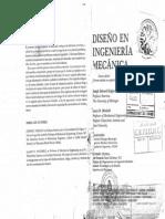Resistencia de Materiales- Shigley- Diseño en Ingenieria Mecánica.pdf