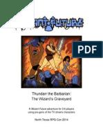 MutFut-Thundarr-WizardsGraveyard
