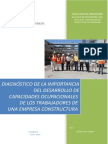 Diagnostico de Capacides Ocupacionales.pdf