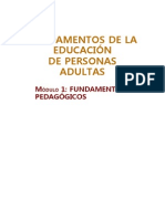 Fundamentos Pedagogia Adulto1[1]
