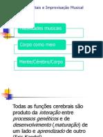 II Jornada Acadêmica USP