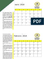 macsfs_calendario_2014