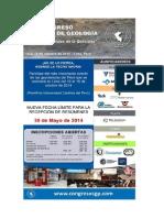 Congreso de Geologia.docx