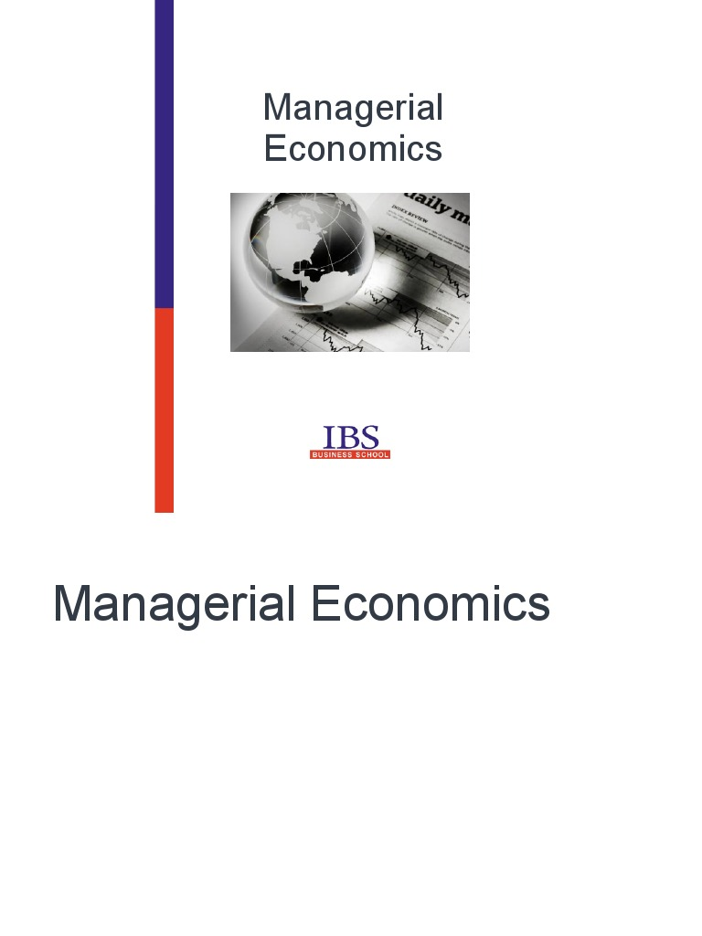 Me Version 1 Microeconomics Economics Alto Wiring Diagram Diy Central Lock Installation In My Maruti 800