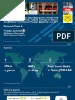 Indviduellverkaufen -Von Social Media zum Social CRM-KAM Final_26062014.ppt