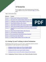 Oracle Data Guard 11g Handbook Pdf