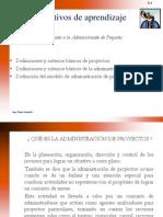 UNIDAD 1 (VF) proyectos 2.pdf
