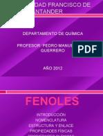 Los Fenoles.pptx