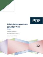 administraciondeunservidorweb-120311163548-phpapp01