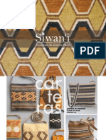 Catalogo Siwani Deco