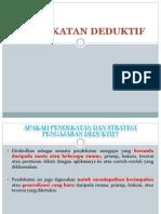 3_deduktif