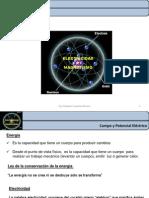 Campo y potencial el+®ctrico.14-3.pdf
