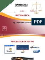 Derecho - Informática - Semana 1 - Copia (2)