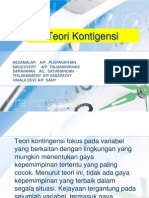 Terjemahan Fathul Izar Pdf