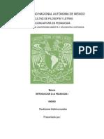 U2_Act1. Condiciones historico sociales.docx