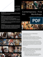 dmw artist workshops email-5