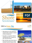 shore project brief-1 10 18 13