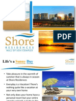 shore project brief-1 10 18 13