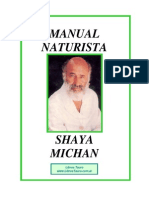 211708425 Michan Shaya Manual Naturista