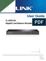 TL-ER5120_V2_User_Guide_1910010931