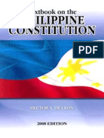 81011330-Textbook-on-the-Philippine-Constitution (1).pdf