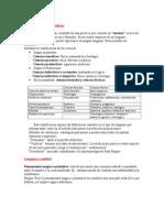 IPC Unidad 1