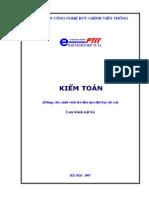 kiemtoan-120318204259-phpapp02