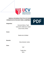Manual de Bpm Gestion (1)